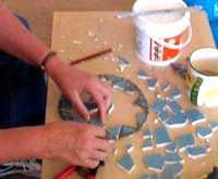 mosaic-arranging-the-tessellae