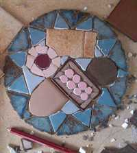 mosaic-ready-for-grouting