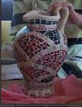 mosaicing-jug